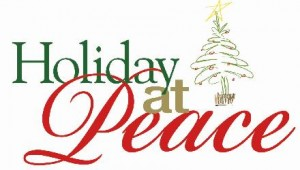 Holiday-at-Peace-Logo