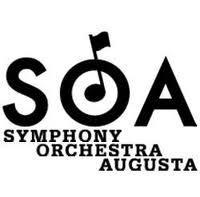 symphony-orchestra-augusta-logo_9
